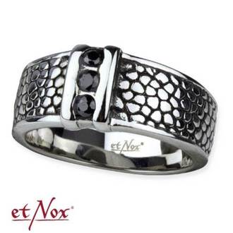 ETNOX Gyűrű - Reptilian Skin, ETNOX