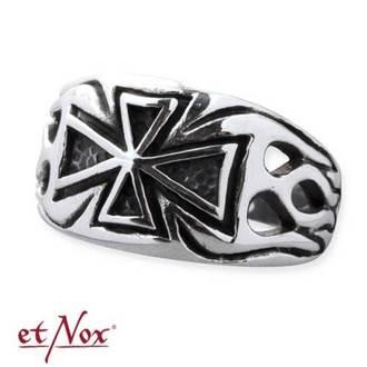 ETNOX gyűrű - Iron Cross, ETNOX