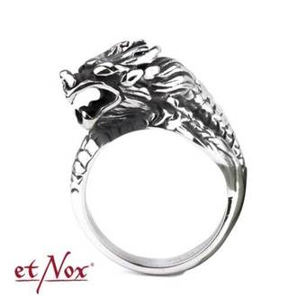 ETNOX Gyűrű - Dragon, ETNOX