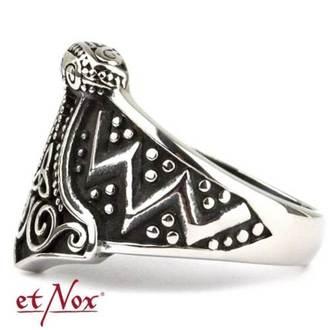 ETNOX gyűrű - Thor´s Hammer, ETNOX