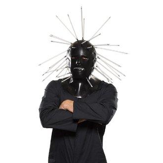 Slipknot maszk- Craig, Slipknot