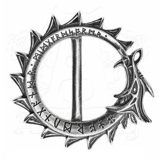 ALCHEMY GOTHIC Csat - Jormungand, ALCHEMY GOTHIC