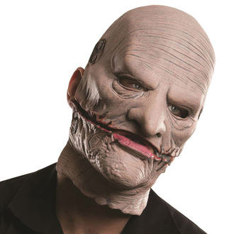 Slipknot maszk - Corey