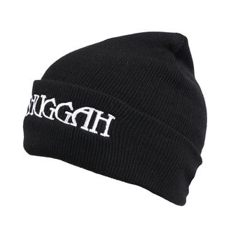 MESHUGGAH Sapka - WHITE LOGO - PLASTIC HEAD, PLASTIC HEAD, Meshuggah
