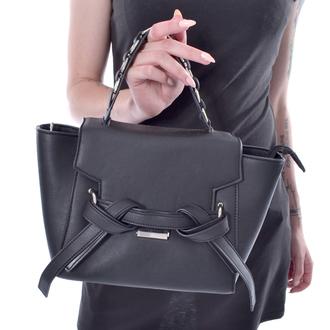 VIXXSIN Kézitáska (táska) - LARA - FEKETE, VIXXSIN