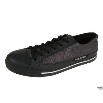 rövidszárú cipő férfi - MACBETH, MACBETH