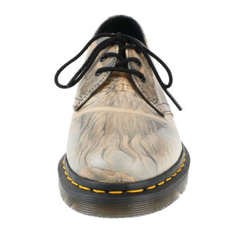3 soros Dr. Martens cipő, Dr. Martens