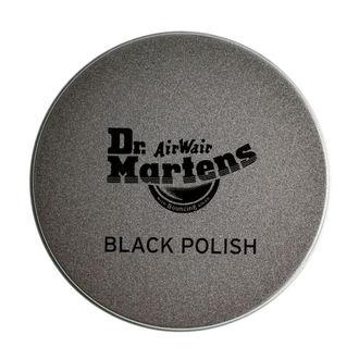 bőr csizma férfi - Black - Dr. Martens, Dr. Martens