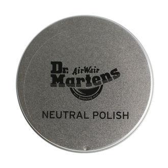 bőr csizma férfi - Neutral - Dr. Martens, Dr. Martens