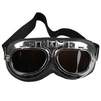 ZOELIBAT szemüveg  - Biker, ZOELIBAT