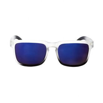 MEATFLY Napszemüveg - MEMPHIS - B - 4/17/55 - Egyértelmű Matt, MEATFLY