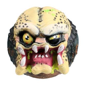 Alien Labda  - Madballs Stress - Ragadozó, NNM, Alien - Vetřelec