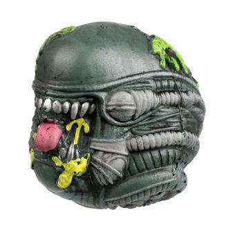 Alien Labda - Madballs Stress - Xenomorph, NNM, Alien - Vetřelec