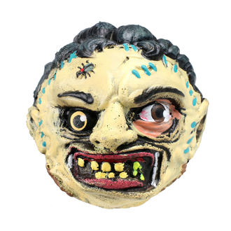 Texas Chainsaw Massacre Madballs Labda - Leatherface
