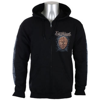 kapucnis pulóver férfi Korpiklaani - SHAMAN DRUM - RAZAMATAZ, RAZAMATAZ, Korpiklaani