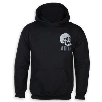 kapucnis pulóver férfi A Day to remember - A.D.T.R. - PLASTIC HEAD, PLASTIC HEAD, A Day to remember