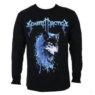 metál póló férfi Sonata Arctica - WOLF SCRATCH - Just Say Rock, Just Say Rock, Sonata Arctica