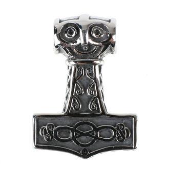 ETNOX Nyakék - Thor´s Hammer, ETNOX