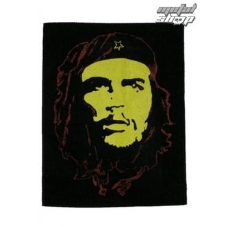 felvarró KÖZEPES Che Guevara 1, NNM, Che Guevara
