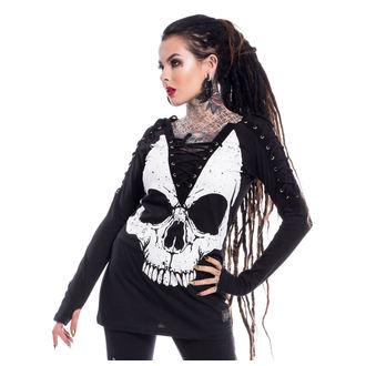 póló női - NIGHT STALKER - VIXXSIN, VIXXSIN