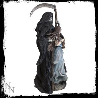 dekoráció Summon The Reaper, NNM