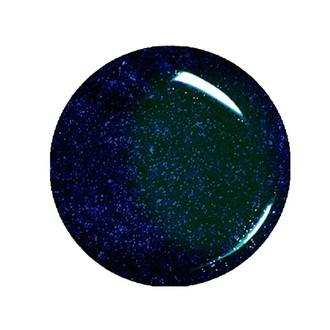MANIC PANIC Körömlakk - Starry Night, MANIC PANIC