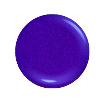 MANIC PANIC Körömlakk - Ultra Violet, MANIC PANIC