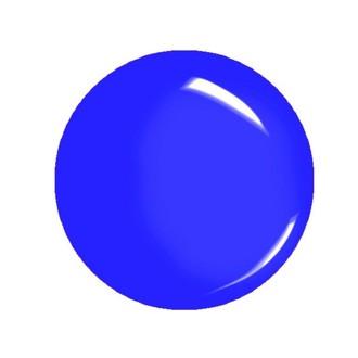 MANIC PANIC Körömlakk - Rockabilly Blue, MANIC PANIC