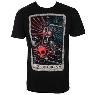 hardcore póló férfi - The Magician - Akumu Ink, Akumu Ink