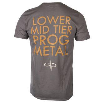 metál póló férfi Devin Townsend - PROJECT MID TIER PROG METAL - PLASTIC HEAD, PLASTIC HEAD, Devin Townsend