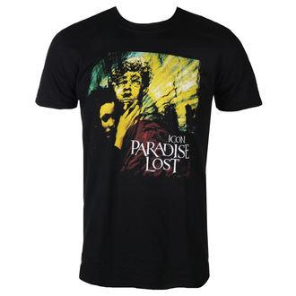 metál póló férfi Paradise Lost - ICON - PLASTIC HEAD, PLASTIC HEAD, Paradise Lost