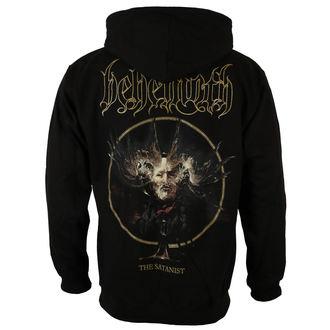 kapucnis pulóver férfi Behemoth - THE SATANIST - PLASTIC HEAD, PLASTIC HEAD, Behemoth