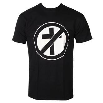 póló férfi - sign -