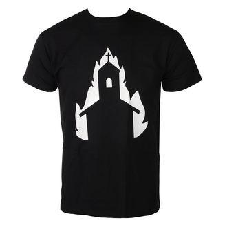 póló férfi - symbol 3 -