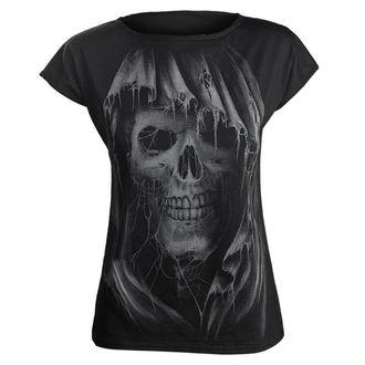 póló női - Reaper - ALISTAR, ALISTAR