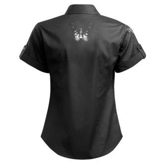 AMENOMEN Női ing, AMENOMEN