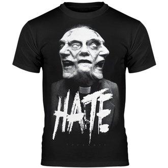 hardcore póló férfi - HATE - AMENOMEN, AMENOMEN
