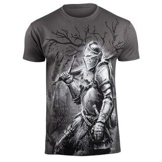 póló férfi - Knight - ALISTAR, ALISTAR