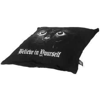 AMENOMEN Párna - Believe in Yourself, AMENOMEN