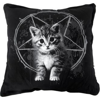 AMENOMEN Párna - I'M Devil, AMENOMEN