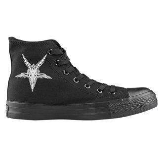 magasszárú cipő unisex - Goat 2 - AMENOMEN, AMENOMEN