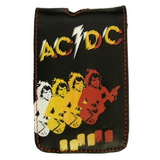 tok  MP3 lejátszóra BIOWORLD AC / DC 1, BIOWORLD, AC-DC