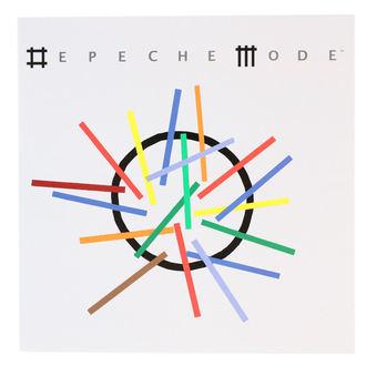 Képeslap Depeche Mode - ROCK OFF, ROCK OFF, Depeche Mode