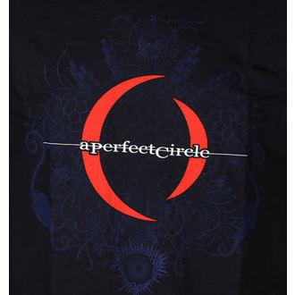 metál póló férfi A Perfect Circle - Mandala - ROCK OFF, ROCK OFF, A Perfect Circle