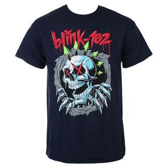 metál póló férfi Blink 182 - Ripper - NNM, NNM, Blink 182