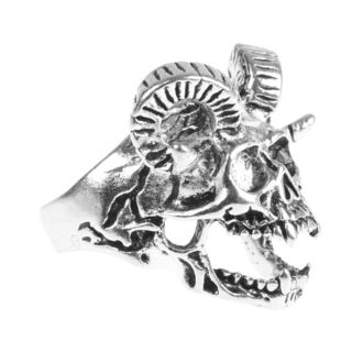 KOPONYA Gyűrű, FALON