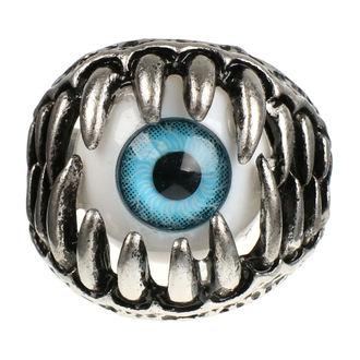 Szem Gyűrű, FALON