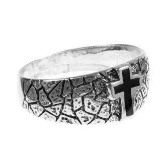 Kereszt Gyűrű, FALON