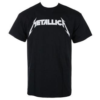 metál póló férfi Metallica - Master Of Puppets -, Metallica