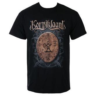 metál póló férfi Korpiklaani - SHAMAN DRUM - RAZAMATAZ, RAZAMATAZ, Korpiklaani
